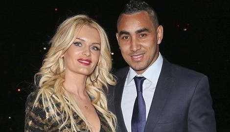 Dimitri Payet Height Weight Stats Age Girlfriend Salary Net Worth