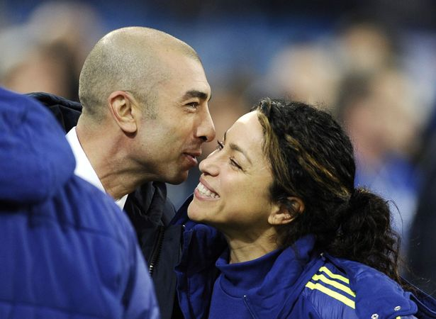 Eva Carneiro Height Weight Measurements Family and more
