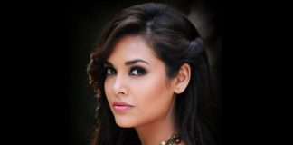 Esha Gupta Height Weight Measurements Boyfriend Networth and More