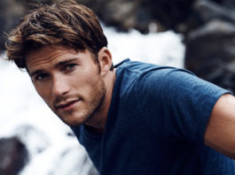 Scott Eastwood Height Weight Measurements Girlfriend Networth and More
