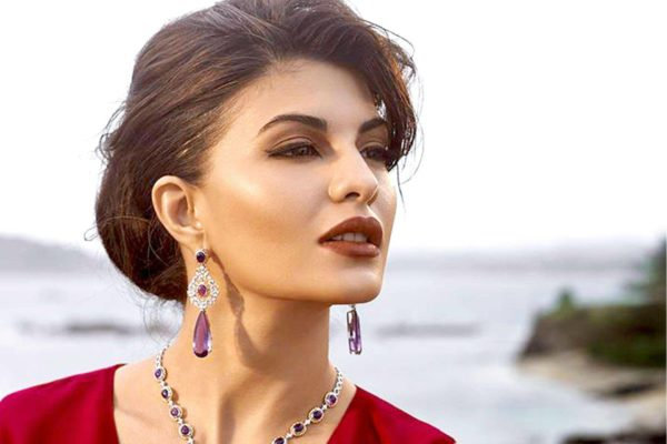 Jacqueline Fernandez Height Weight Measurements Boyfriend Networth