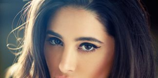 Nargis Fakhri Height Weight Measurements Boyfriend Networth and More