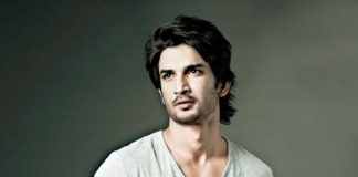 Sushant Singh Rajput Height Weight Measurements Girlfriend Networth