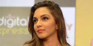Kiara Advani Height Weight Measurements Boyfriend Networth and More