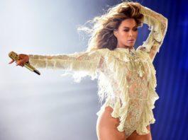Beyonce Height Weight Measurements Boyfriend Age Net worth