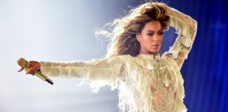 Beyonce Height Weight Measurements Boyfriend Age Net worth