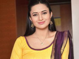 Divyanka Tripathi Height Weight Measurements Husband Networth and More