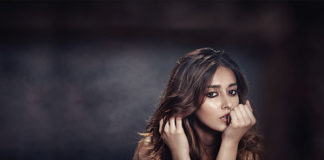 Ileana D'Cruz Height Weight Measurements Boyfriend Age Net Worth