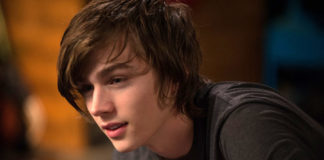 Miles Heizer Age Height Weight Girlfriend Networth and More