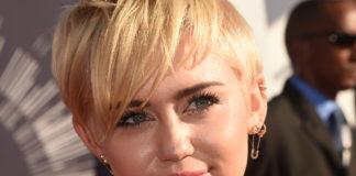 Miley Cyrus Height Weight Measurements Boyfriend Age Net Worth