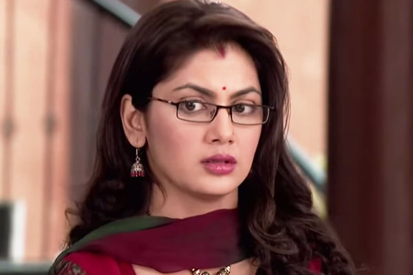 Sriti Jha Height Weight Measurements Boyfriend Networth and More