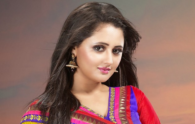 Rashami Desai Height Weight Measurements Husband Networth