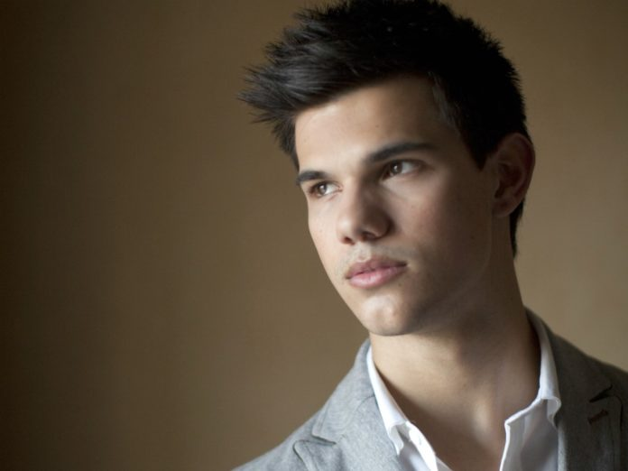 Taylor Lautner Age Height Weight Girlfriend Networth and More