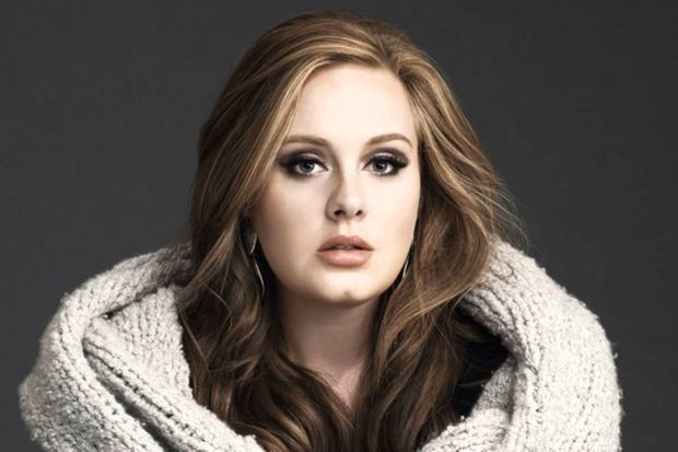 Adele Height Weight Measurements Boyfriend Age Net Worth