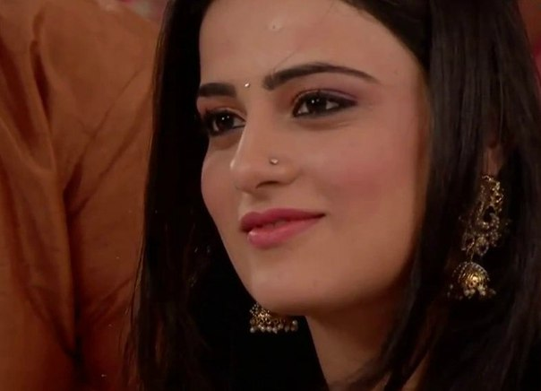 Rahika Madan Height Weight Measurements Boyfriend Networth