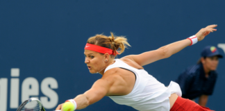 Lucie Safarova Height Weight Measurements Boyfriend Net Worth