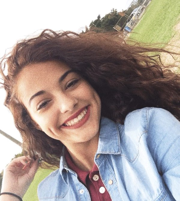 Malu Trevejo Height Weight Age Wiki Networth And More