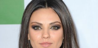 Mila Kunis Height Weight Measurements Husband Age Net Worth