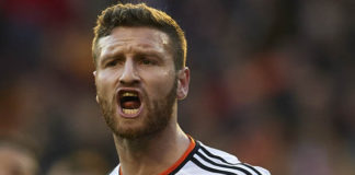 Shkodran Mustafi Height Weight Age Girlfriend Salary Net Worth