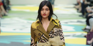 Neelam Gill Height Weight Measurements Boyfriend Family