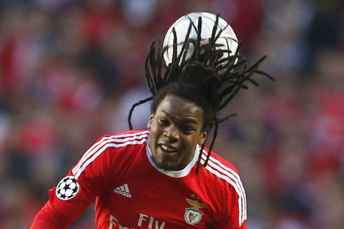 Renato Sanches Height Weight Biography Stats Salary