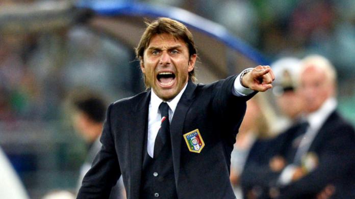 Antonio Conte Height Weight Age Wife Salary Net Worth