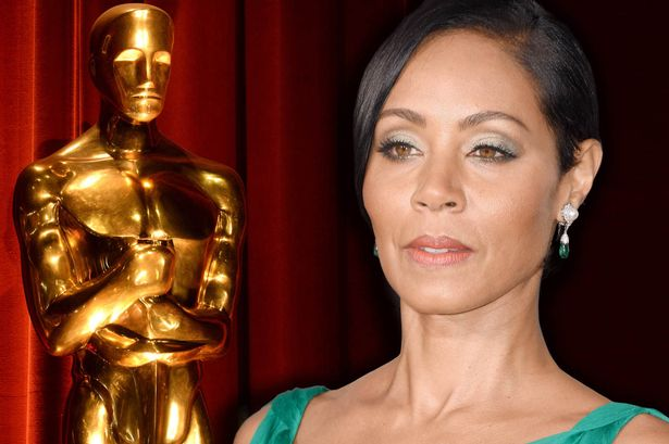 Jada Pinkett Smith Height Weight Age Husband Net Worth
