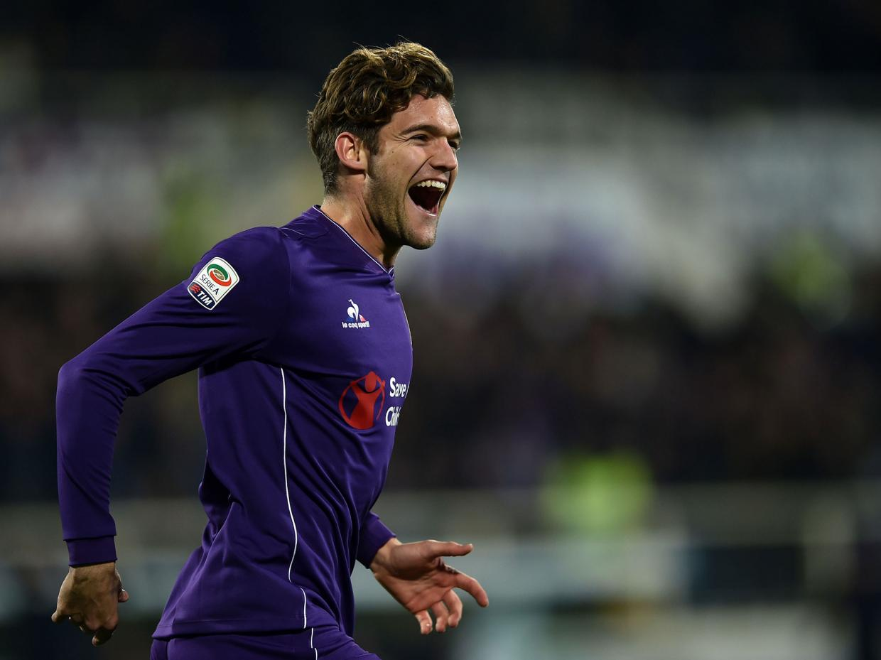 Marcos Alonso Height Weight Age Girlfriend Salary Net Worth