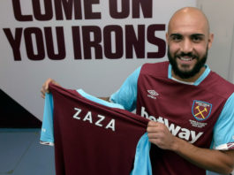 Simone Zaza Height Weight Age Girlfriend Salary Net Worth
