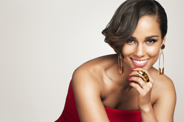 Alicia Keys Height Weight Age Boyfriend Salary Net Worth