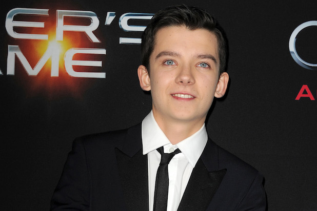butterfield personals 8852k followers, 459 following, 549 posts - see instagram photos and videos from asa butterfield (@asabopp.