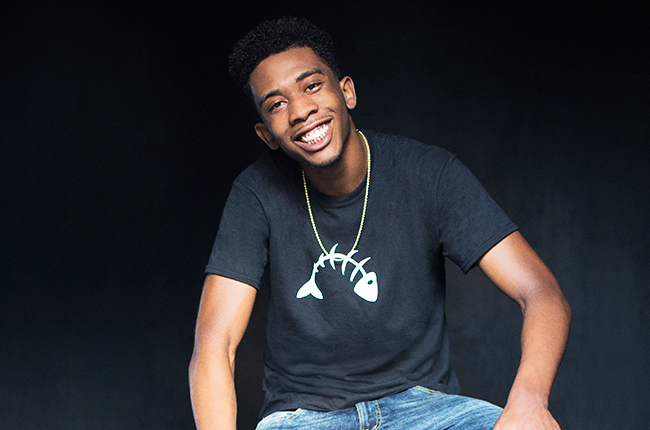 Desiigner Height Weight Age Girlfriend Salary Net Worth