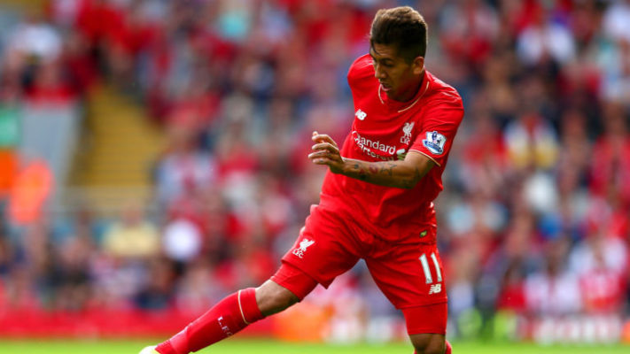 Robert Firmino Height Weight Age Girlfriend Salary Net Worth