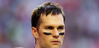Tom Brady Height Weight Age Measurements Girlfriend Salary Net Worth