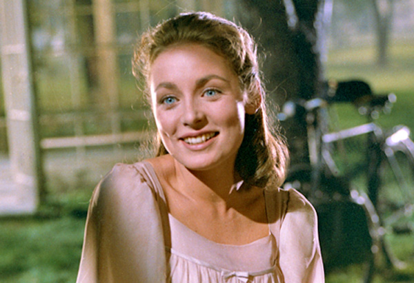 Charmian Carr Net Worth