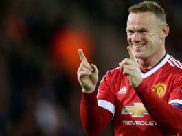 Wayne Rooney Height Weight Age Girlfriend Salary Net Worth