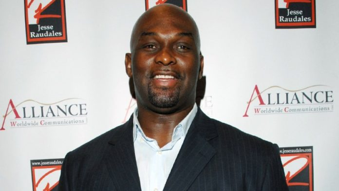 Thomas Mikal Ford Net Worth