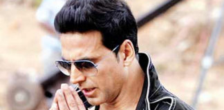 Akshay Kumar Height Weight Age Measurements Wife Net Worth