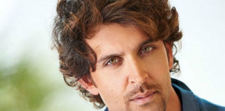 Hrithik Roshan Height Weight Age Measurements Wife Net Worth