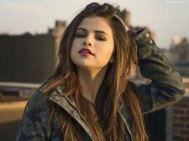 Selena Gomez Height Weight Age Measurements Boyfriend Salary Net Worth
