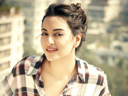 Sonakshi Sinha Height Weight Age Measurements Boyfriend Salary Net Worth