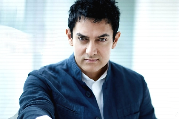 Aamir Khan Height Weight Age Measurements Wife Net Worth