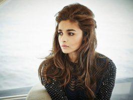 Alia Bhatt Height Weight Age Measurements Boyfriend Salary Net Worth