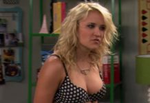 Emily Osment Height Weight Age Measurements Boyfriend Salary Net Worth