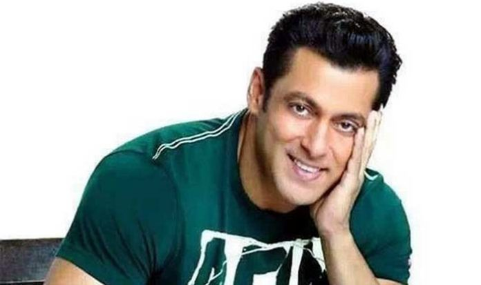 Salman Khan Height Weight Age Measurements Girlfriend Salary Net Worth