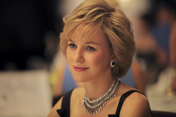 Naomi Watts Height Weight Age Measurements Boyfriends Net Worth