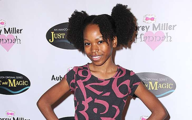 riele downs boyfriend