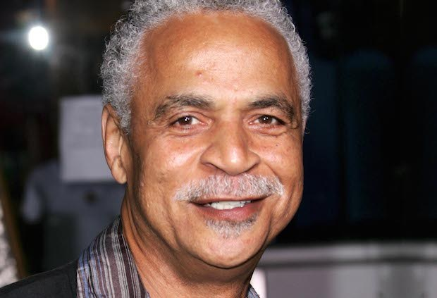 Ron Glass Height Weight Age Family Net Worth
