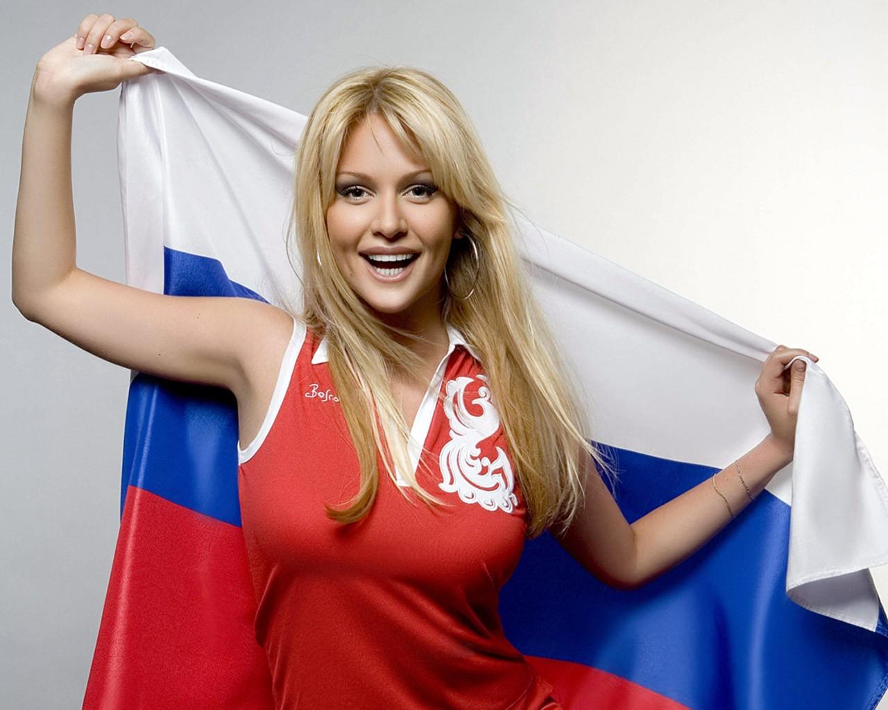 Victoria Lopyreva Height Weight Measurements Age Boyfriend Net Worth