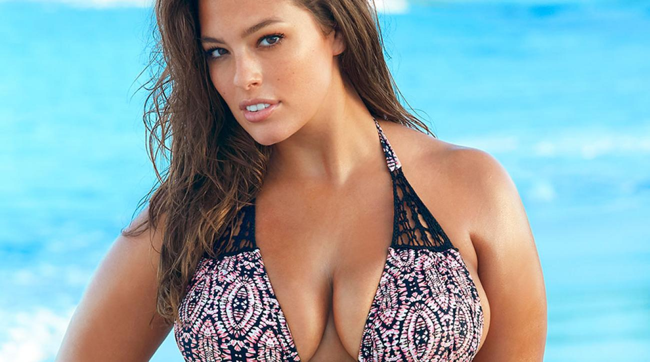 Ashley Graham Height Weight Measurements Age Boyfriend Net Worth